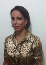 Candidato Tatiane da Mateira 90090