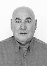 Candidato Tercio Pessoa 19444