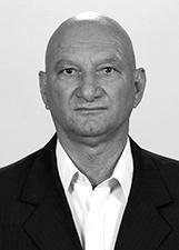 Candidato Valdemar Moraes 10163