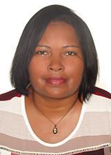 Candidato Vanusa Oliveira 13114