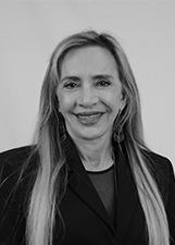 Candidato Virginia Magrini 11124