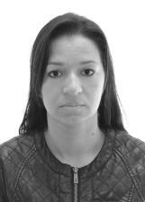Candidato Viviane Ribeiro 35000