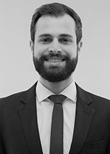 Candidato Walter Filho 20789