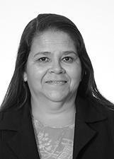 Candidato Wanderleia Ferreira 27222