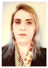 Candidato Yasmin Sabrina 50120