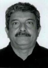 Candidato Zaparolli 33777