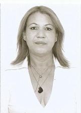 Candidato Zelia Souza 35100