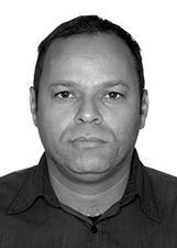 Candidato Alexandre Rezende 3333