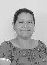 Candidato Aliscinda Terena 2323