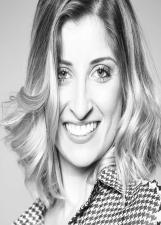 Candidato Amanda Bileski 4302
