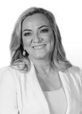 Candidato Anny Espínola 4511