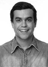 Candidato Beto Pereira 4545