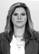 Candidato Daniela Fernandes 1077