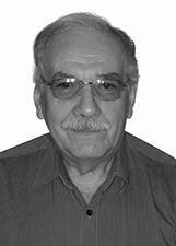 Candidato Dr. Luiz Ovando 1707