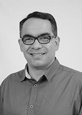 Candidato Dr. Sandro Benites 5151