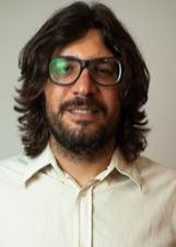 Candidato Ilmar Mamão 1313