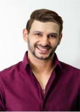 Candidato Jacinto Nunes 4355