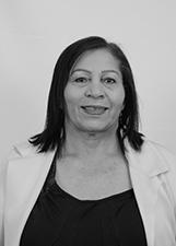 Candidato Leonise Pereira 7080