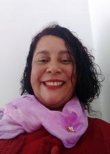 Candidato Leyde Pedroso 4040