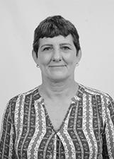 Candidato Marcia Zen 2310