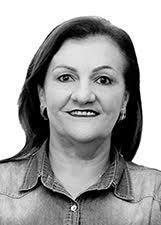 Candidato Maria Vital 1222