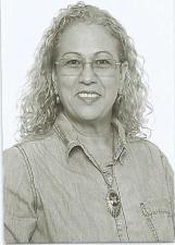 Candidato Marilea Elias 3500