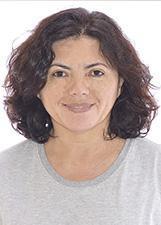 Candidato Miriam Gimenez 3050
