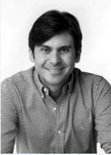 Candidato Paulo Salomão 7777