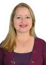Candidato Prof. Leila Alencar 4333