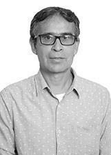Candidato Professor Erisvaldo 6510