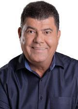 Candidato Professor Jaime 1325