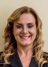 Candidato Professora Maria Regina 1301