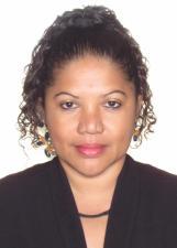 Candidato Professora Rosinha 5060