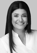 Candidato Rose Modesto 4555