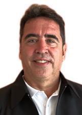 Candidato Rubio Sérgio - Rubinho 3000