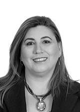 Candidato Sandra Carrilho 2831
