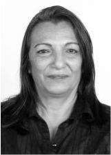 Candidato Sonia Marinho 2800