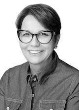 Candidato Tereza Cristina 2525