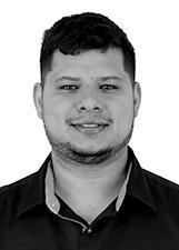 Candidato Tiago Vargas 1212