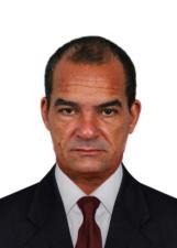 Candidato Verino Mineiro 5011
