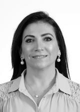 Candidato Zélia Nolasco 1510