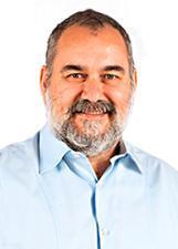 Candidato Humberto Amaducci 13
