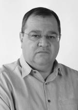 Candidato Joao Alfredo 50