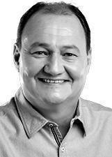 Candidato Marcelo Miglioli 456