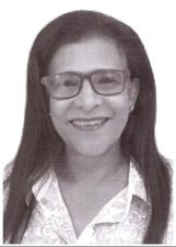 Candidato Dina 50