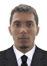 Candidato Alex Fraga 45555