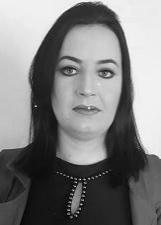 Candidato Aline Steinke 15456
