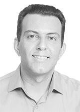 Candidato Beto Corrêa 23222