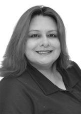Candidato Cantora Janaina  Lima 50123
