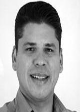 Candidato Carlos Rafael 90777